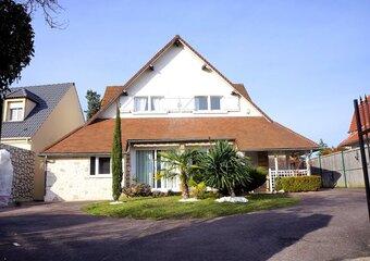 Vente Maison 5 pièces 100m² PORCHEVILLE - Photo 1