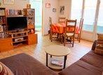 Vente Appartement 5 pièces 80m² AUBERGENVILLE - Photo 3