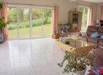 Vente Maison 7 pièces 170m² GOUSSONVILLE - Photo 6
