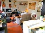Vente Appartement 1 pièce 32m² EPONE - Photo 2