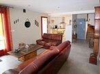 Vente Maison 7 pièces 150m² MONTALET LE BOIS - Photo 6