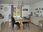Vente Maison 6 pièces 124m² Porcheville (78440) - Photo 3