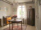 Vente Maison 7 pièces 140m² Gargenville (78440) - Photo 4