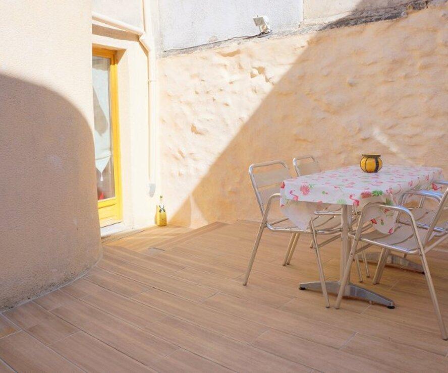 Vente Maison 2 pièces 40m² Épône (78680) - photo