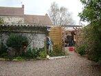 Vente Maison 10 pièces 225m² Saint-Illiers-le-Bois (78980) - Photo 5