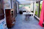 Vente Maison 6 pièces 110m² Mantes-la-Ville (78711) - Photo 4