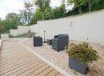 Vente Maison 6 pièces 125m² MANTES LA VILLE - Photo 4