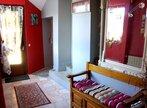 Vente Maison 9 pièces 290m² MEZIERES SUR SEINE - Photo 5