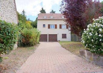 Vente Maison 6 pièces 100m² GOUSSONVILLE - photo