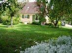 Vente Maison 8 pièces 135m² Auffreville-Brasseuil (78930) - Photo 4