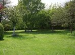 Vente Maison 8 pièces 135m² Auffreville-Brasseuil (78930) - Photo 2