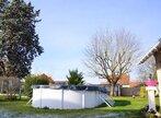 Vente Maison 5 pièces 100m² PORCHEVILLE - Photo 2