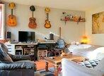 Vente Appartement 1 pièce 32m² EPONE - Photo 4