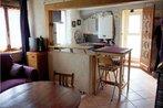 Vente Maison 3 pièces 60m² La Falaise (78410) - Photo 2