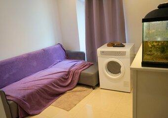 Vente Appartement 2 pièces 36m² Bouafle (78410)