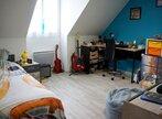 Vente Maison 5 pièces 90m² MEZIERES SUR SEINE - Photo 9