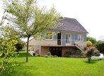 Vente Maison 6 pièces 98m² Boinville-en-Mantois (78930) - Photo 1