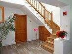 Vente Maison 6 pièces 130m² Gargenville (78440) - Photo 9