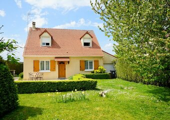 Vente Maison 6 pièces 118m² MEZIERES SUR SEINE - Photo 1