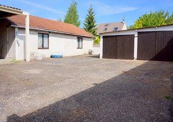 Vente Maison 4 pièces 115m² Issou (78440) - photo 2