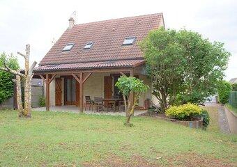 Vente Maison 5 pièces 95m² ISSOU - Photo 1