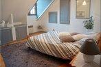 Vente Maison 7 pièces 120m² Aubergenville (78410) - Photo 10