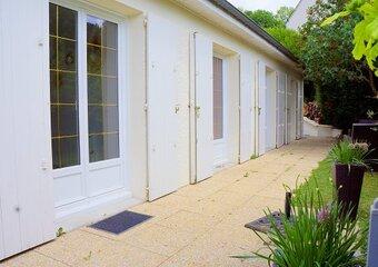 Vente Maison 5 pièces 90m² MANTES LA VILLE - Photo 1