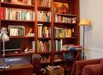 Vente Maison 8 pièces 160m² ARNOUVILLE LES MANTES - Photo 10