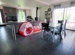 Vente Maison 7 pièces 142m² GUERVILLE - Photo 4