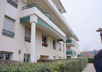 Vente Appartement 3 pièces 60m² Mantes-la-Jolie (78200) - Photo 1