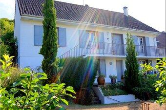 Vente Maison 7 pièces 148m² Mézières-sur-Seine (78970) - Photo 1