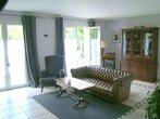 Vente Maison 7 pièces 155m² Porcheville (78440) - Photo 3