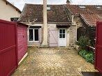 Location Maison 3 pièces 65m² Mézières-sur-Seine (78970) - Photo 1