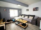 Vente Maison 5 pièces 77m² Gargenville - Photo 4