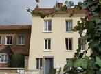 Vente Appartement 2 pièces 36m² Bouafle (78410) - Photo 6