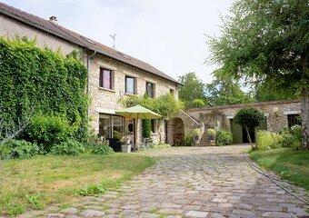 Vente Maison 7 pièces 158m² MEZIERES SUR SEINE - Photo 1