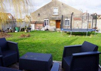 Vente Maison 4 pièces 85m² ARNOUVILLE LES MANTES - Photo 1