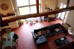 Vente Maison 9 pièces 216m² Goussonville (78930) - Photo 5