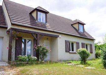 Vente Maison 5 pièces 127m² MEZIERES SUR SEINE - Photo 1