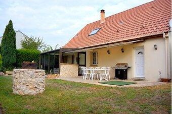 Vente Maison 6 pièces 132m² Issou (78440) - Photo 1