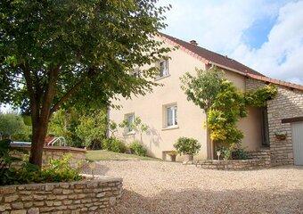 Vente Maison 6 pièces 130m² GARGENVILLE - photo 2