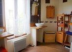 Vente Maison 5 pièces 135m² SEPTEUIL - Photo 6