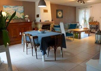Vente Maison 6 pièces 116m² ISSOU - Photo 1