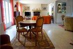 Vente Maison 8 pièces 210m² Mézières-sur-Seine (78970) - Photo 6