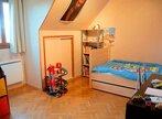 Vente Maison 6 pièces 125m² ISSOU - Photo 13