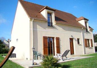 Vente Maison 7 pièces 155m² DROCOURT - Photo 1