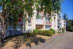 Vente Appartement 3 pièces 54m² Aubergenville (78410) - Photo 8