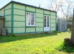 Vente Maison 5 pièces 110m² EPONE - Photo 2
