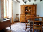 Vente Maison 8 pièces 150m² EPONE - Photo 5