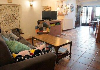 Vente Maison 4 pièces 106m² SEPTEUIL - Photo 1